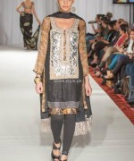 Rana Noman Formal and Bridal Dresses 2013-2014 at PFW 5 008