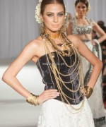 Rana Noman Formal and Bridal Dresses 2013-2014 at PFW 5 014