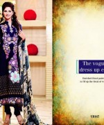 Shaista Cloth Winter Dresses 2013 2014 for Women 001 150x180 pakistani dresses