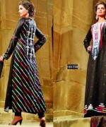 Shaista Cloth Winter Dresses 2013 2014 for Women 002 150x180 pakistani dresses