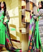 Shaista Cloth Winter Dresses 2013 2014 for Women 003 150x180 pakistani dresses