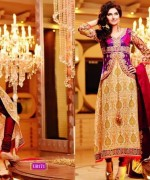 Shaista Cloth Winter Dresses 2013 2014 for Women 005 150x180 pakistani dresses
