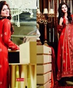 Shaista Cloth Winter Dresses 2013 2014 for Women 006 150x180 pakistani dresses