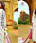 Shaista Cloth Winter Dresses 2013 2014 for Women 007 150x180 pakistani dresses