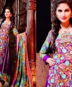 Shaista Cloth Winter Dresses 2013 2014 for Women 008 150x180 pakistani dresses