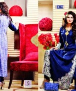 Shaista Cloth Winter Dresses 2013 2014 for Women 011 150x180 pakistani dresses