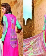Shaista Cloth Winter Dresses 2013 2014 for Women 013 150x180 pakistani dresses