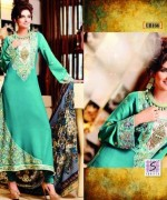Shaista Cloth Winter Dresses 2013 2014 for Women 014 150x180 pakistani dresses