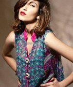 Shehrnaz by Ensemble Party Dresses 2013-2014 For Girls 3