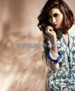 Shehrnaz by Ensemble Party Dresses 2013-2014 For Women 5