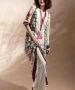 Shehrnaz by Ensemble Party Dresses 2013-2014 For Women 7