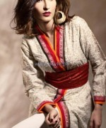 Shehrnaz by Ensemble Party Dresses 2013-2014 For Women 8