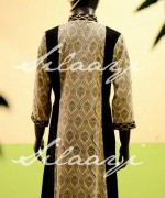 Silaayi Winter Dreses 2013 For Women