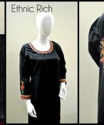 Simplicity Winter Dresses 2013-2014 for Women