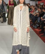 Sonya Battla Dresses 2013-2014 at PFW 5 006