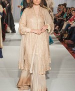 Sonya Battla Dresses 2013-2014 at PFW 5 011