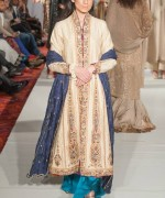 Sonya Battla Dresses 2013-2014 at PFW 5 013