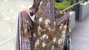 Star Royal Linen 2013 by Naveed Nawaz Textiles