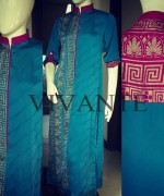 Vivante Casual Dresses 2013-2014 For Women 006