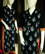 Vivante Casual Dresses 2013-2014 For Women