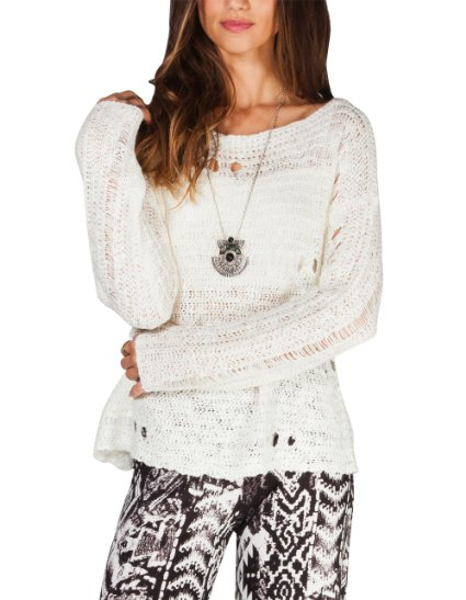 White Sweaters For Women 2013 2014 style exclusives new fashion fashion trends buy online