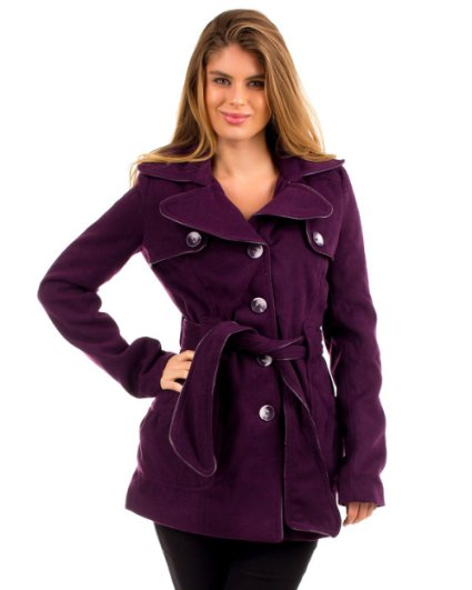 Winter Coats For Women 2014 style exclusives new fashion fashion trends buy online
