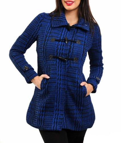 Winter Wear For Women 2013 2014