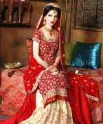Barat Dresses 2014 For Girls002 150x180 style exclusives new fashion fashion trends bridal dresses