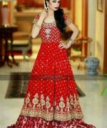 Barat Dresses 2014 For Girls003 150x180 style exclusives new fashion fashion trends bridal dresses