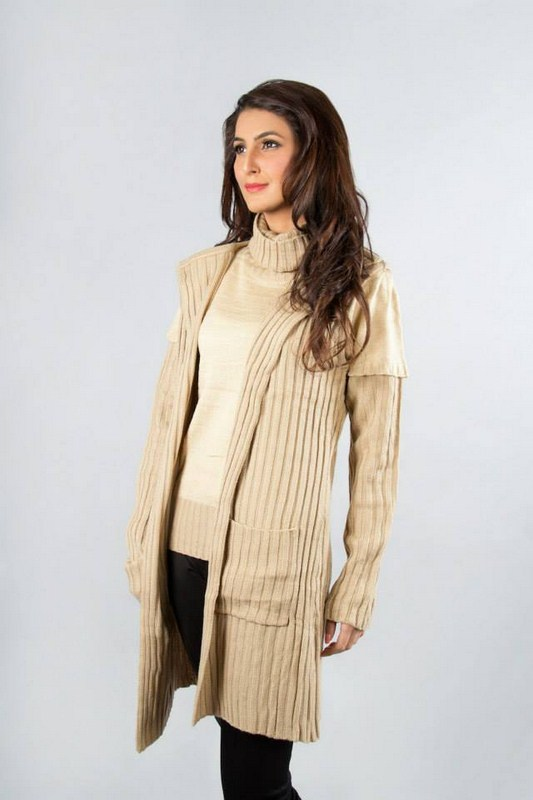 Bonanza Winter Sweaters 2013-2014 For Women 73519ba8e
