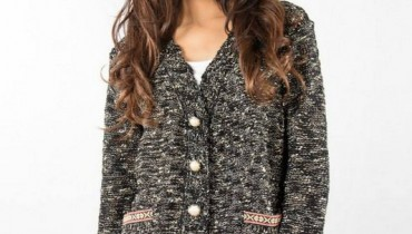 Bonanza Winter Sweaters 2013-2014 For Women 011