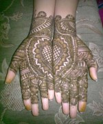 Bridal Mehndi Designs 2014 For Women 0021 150x180 new fashion mehandi fashion trends