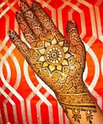 Bridal Mehndi Designs 2014 For Women 0024 150x180 new fashion mehandi fashion trends