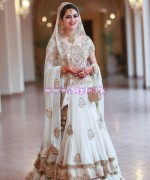 Bridal Walima Dresses 2014 In Pakistan 007 150x180 pakistani dresses new fashion fashion trends bridal dresses