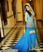 Bridal Walima Dresses 2014 In Pakistan 009 150x180 pakistani dresses new fashion fashion trends bridal dresses