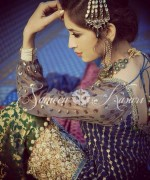 Bridal and Formal Dresses 2013-2014 by Sameen Kasuri 001