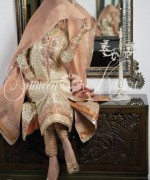 Bridal and Formal Dresses 2013-2014 by Sameen Kasuri 002