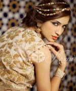 Bridal and Formal Dresses 2013-2014 by Sameen Kasuri 003