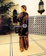 Bridal and Formal Dresses 2013-2014 by Sameen Kasuri 009