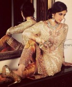 Bridal and Formal Dresses 2013-2014 by Sameen Kasuri 010