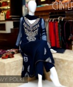 Chinyere New Winter Arrivals 2014 for Women