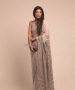 Delphi Formal Wear Dresses 2014 For Winter 2