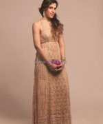 Delphi Formal Wear Dresses 2014 For Women 5