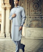 Dynasty Fabrics Menswear Dresses 2014 For Winter 5