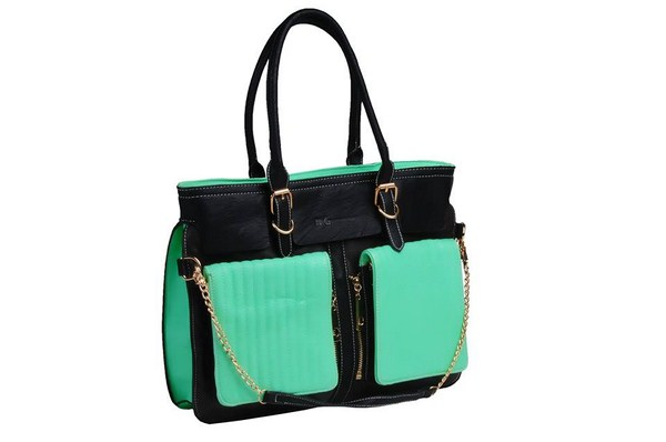 Gul Ahmed Ideas Handbags 2013-2014 For Women 001