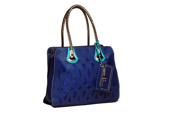 Gul Ahmed Ideas Handbags 2013-2014 For Women 004