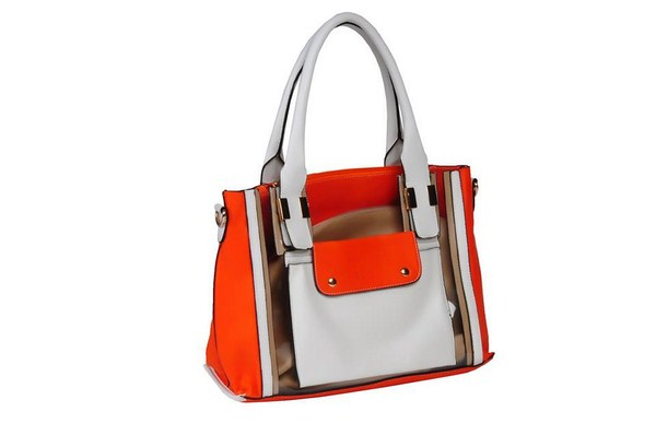 Gul Ahmed Ideas Handbags 2013-2014 For Women 005