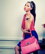HUB Handbags 2013-2014  For Women 001