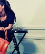 70ff7226048b ... HUB Handbags 2013-2014 For Women. Advertisement