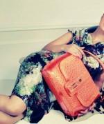 4b2ed2305503 Few Pictures Of HUB Handbags 2013-2014 For Women